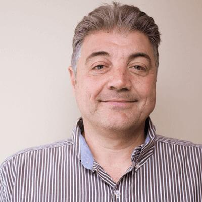 Mario Capocelli, PAC