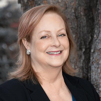 Nancy Panter, MD