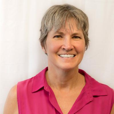 Theresa Holsan, DNP FNPC